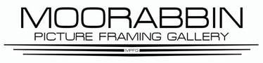 Moorabbin Picture Framing